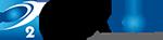 l'olio motore Hightec Multi Formula SAE 5W-40 è approvato da Dexos 2